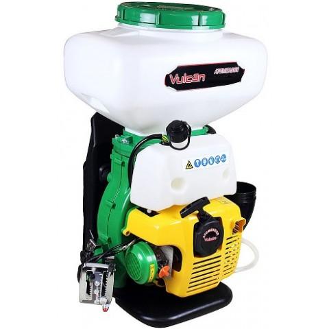 https://loja.ctmd.eng.br/16889-thickbox/atomizador-motorizado-20l-7500-rpm-motor-2-tempos-vulcan.jpg