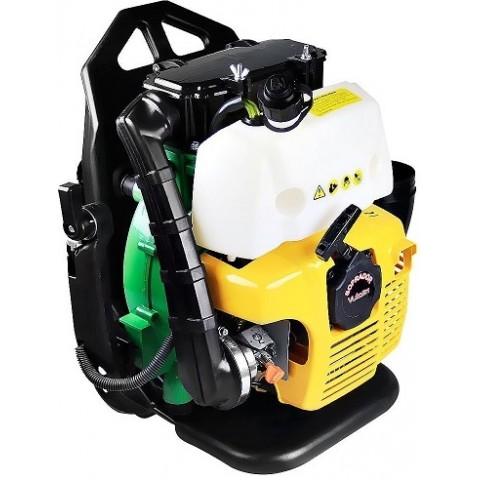 https://loja.ctmd.eng.br/16895-thickbox/soprador-motorizado-7500-rpm-motor-2-tempos-.jpg