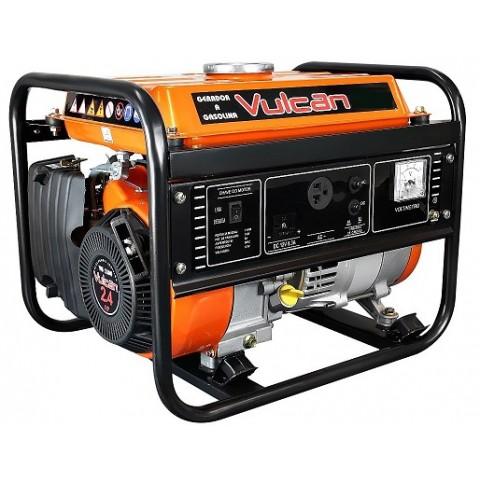 https://loja.ctmd.eng.br/16911-thickbox/gerador-eletrico-a-gasolina-1100w-127v-55l-vulcan.jpg