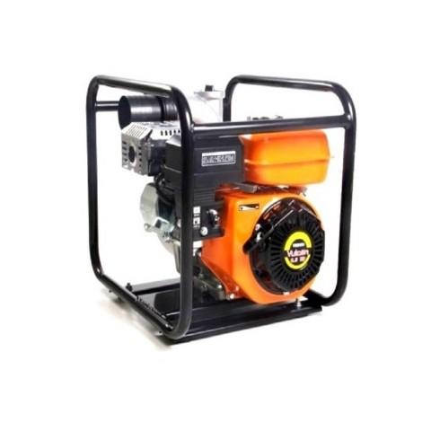 https://loja.ctmd.eng.br/16940-thickbox/motobomba-a-gasolina-ignicao-eletronica-motor-4-tempos-36l-65cv-.jpg