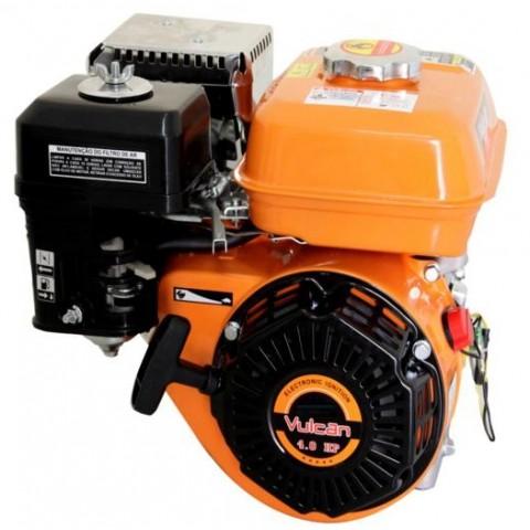 https://loja.ctmd.eng.br/16947-thickbox/motor-4-tempos-estacionario-a-gasolina-44hp-4000-rpm-25l-.jpg