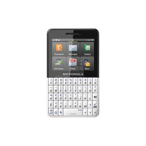https://loja.ctmd.eng.br/1695-thickbox/smartphone-motorola-qwert-c-2-chips-2gb-24pol-50mb.jpg