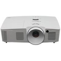 PROJETOR MULTIMIDIA 3D OPTOMA 4500 LUMENS WXGA HDMI