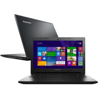 NOTEBOOK LENOVO CORE I5 5GB RAM HD 1TB TELA 14 WIN10