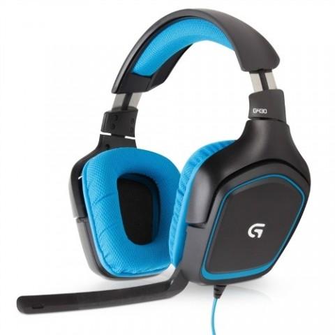 https://loja.ctmd.eng.br/17056-thickbox/fone-c-microsofone-headset-pcgamer-usb-p2-.jpg