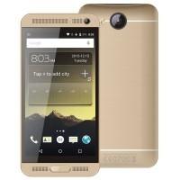 SMARTPHONE VK Quad Core 1.3GHz 1GB 8GB Dual Cam GPS FM