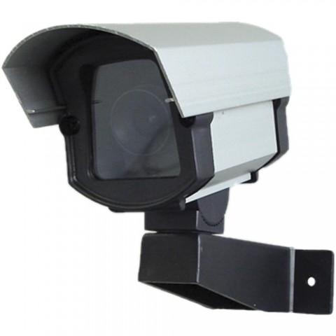 https://loja.ctmd.eng.br/1730-thickbox/camera-de-seguranca-falsa-c-led-vermelho-10unid.jpg