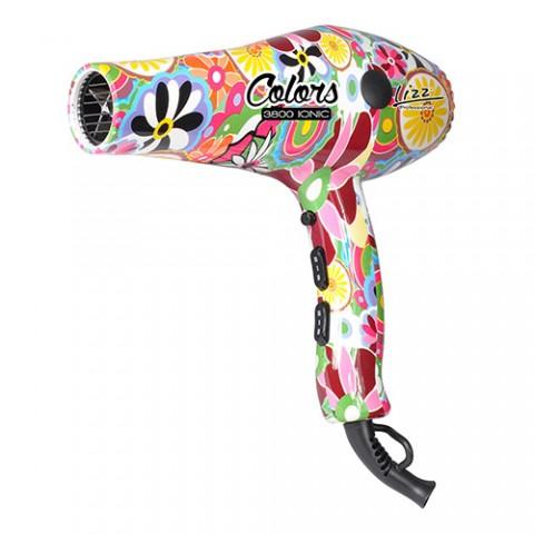 https://loja.ctmd.eng.br/17402-thickbox/secador-de-cabelo-2200w-style-color-lizz.jpg