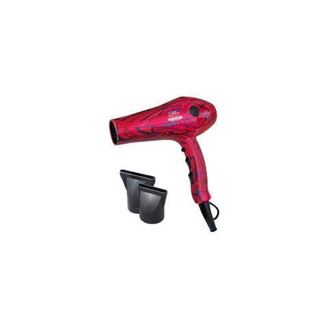 https://loja.ctmd.eng.br/17405-thickbox/secador-de-cabelo-style-color-lizz-2200w-c-2-velocidades-e-3-temperaturas.jpg