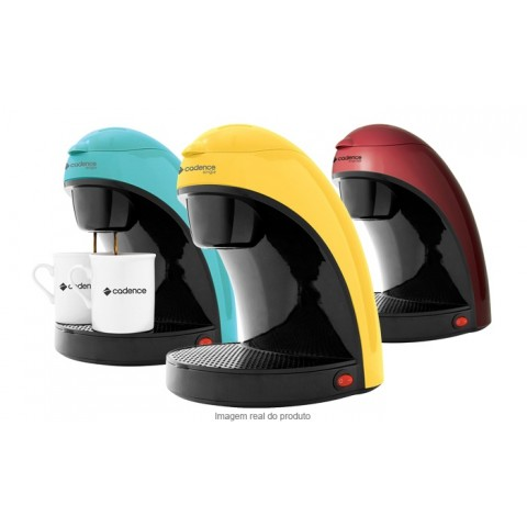 https://loja.ctmd.eng.br/17458-thickbox/cafeteira-eletrica-cadence-premium-cofee.jpg
