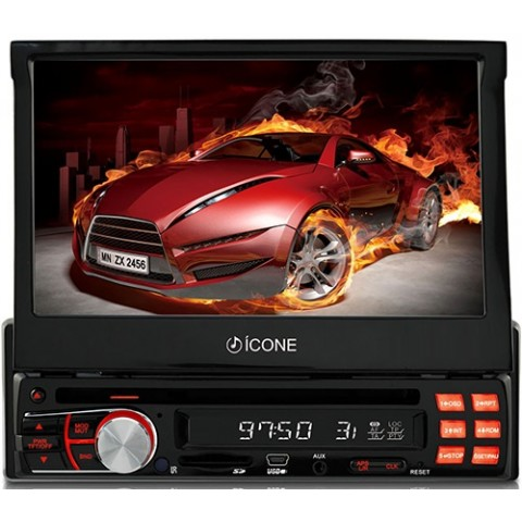 https://loja.ctmd.eng.br/17463-thickbox/dvd-player-icone-tela-7-polegadas-touch-compativel-usb-sd-am-fm-.jpg