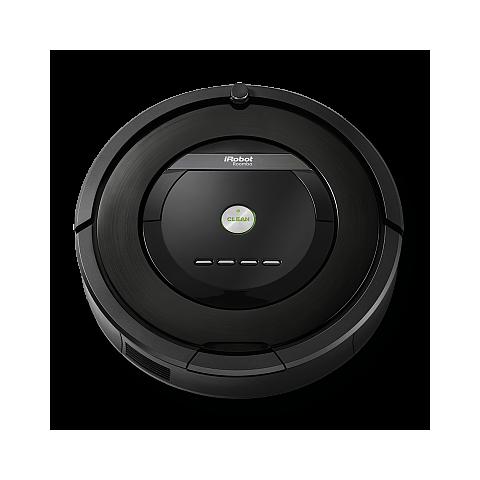 https://loja.ctmd.eng.br/17577-thickbox/robo-de-limpeza-a-vacuo-wireless-33w-irobot-preto-e-cinza.jpg