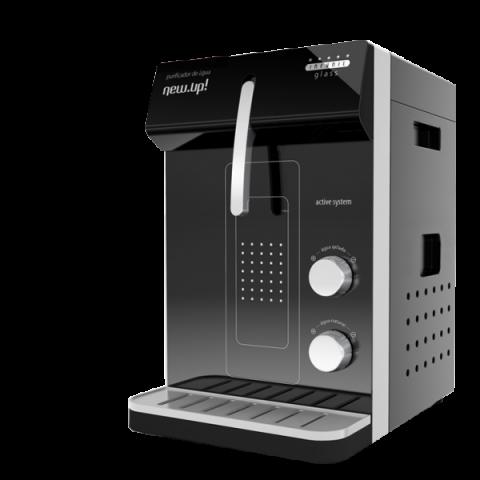 https://loja.ctmd.eng.br/17615-thickbox/purificador-de-agua-refrigerado-newup.jpg