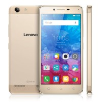 SMARTPHONE PRIME LENOVO VIBE 4G FULL HD ANDROID 5 CAM 13MP 2CHIPS