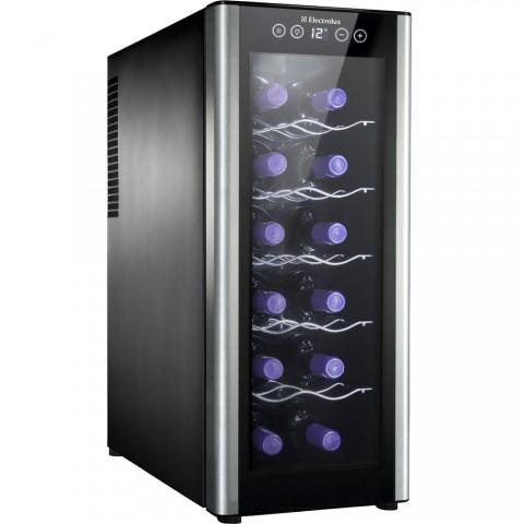 https://loja.ctmd.eng.br/17665-thickbox/adega-climatizada-p-12-garrafas-electrolux-aco-escovado.jpg