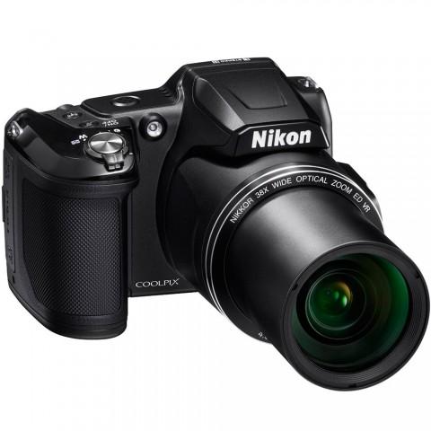 https://loja.ctmd.eng.br/17670-thickbox/camera-digital-profissional-nikon-38x-16mpx-full-hd-1080p.jpg