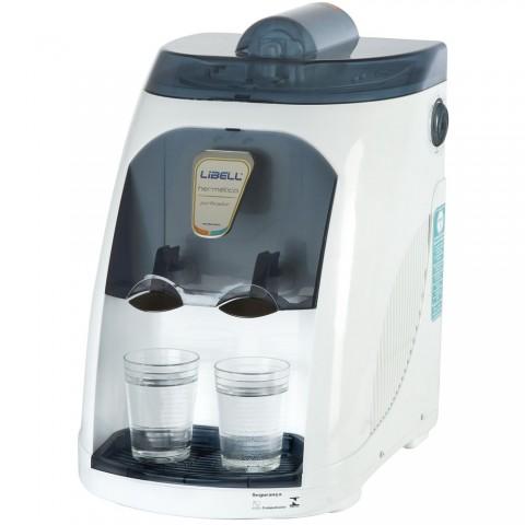 https://loja.ctmd.eng.br/17737-thickbox/purificador-de-agua-refrigerado-por-compressor-c-triplo-sistema-de-filtracao.jpg