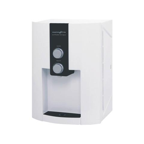 https://loja.ctmd.eng.br/17742-thickbox/purificador-de-agua-master-frio-130w-gela-67l-por-dia-c-filtro-dolomita.jpg