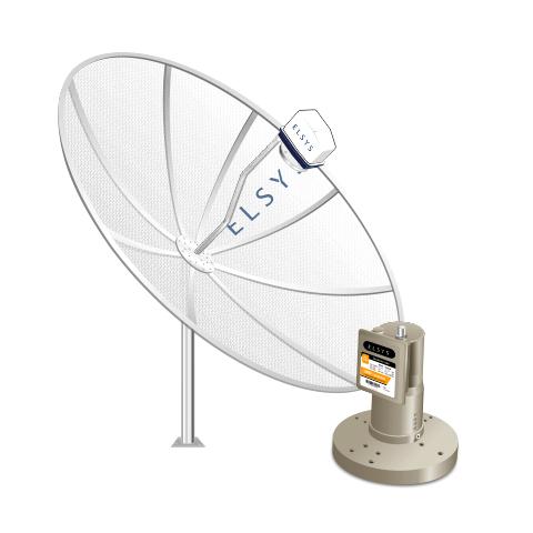 https://loja.ctmd.eng.br/17864-thickbox/antena-parabolica-elsys-150m-com-lnbf.jpg