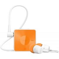 Fone de Ouvido Sony Bluetooth Sem Fio ProfessionalBox