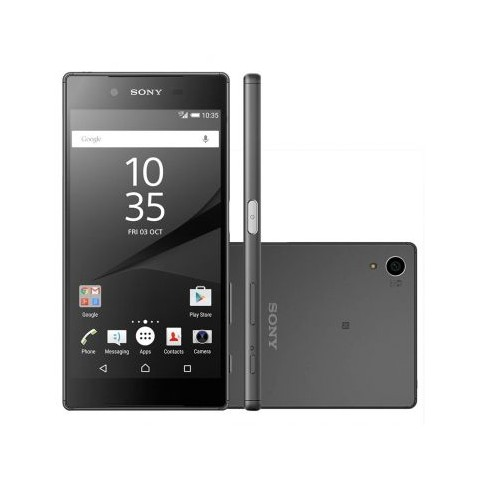 https://loja.ctmd.eng.br/18002-thickbox/smartphone-sony-xperia-octa-cor.jpg