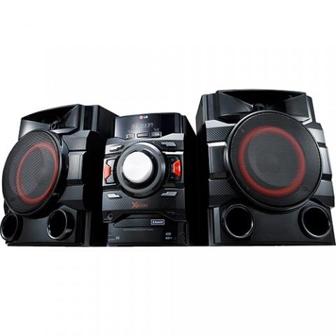 https://loja.ctmd.eng.br/18031-thickbox/mini-system-lg-c-bluetooth-e-cd-player-preto-bivolt-560w-.jpg