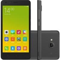 SMARTPHONE XIAOMI 2 CHIPS CAM 8MPX 4G QUAD CORE 16GB