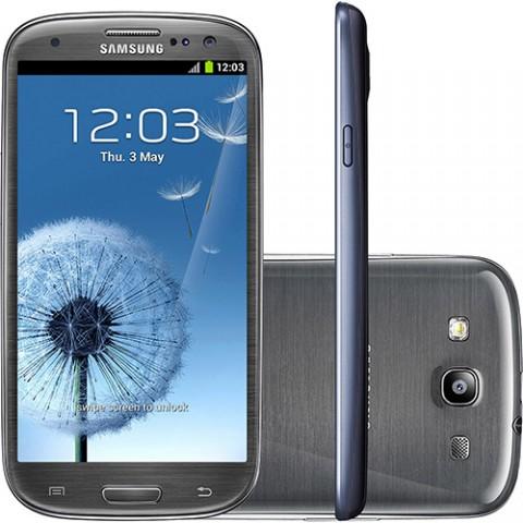 https://loja.ctmd.eng.br/18087-thickbox/smartphone-samsung-galaxy-16gb-armazenamento-cam-8mp-c-wifi-bluetooth-gps-usb.jpg