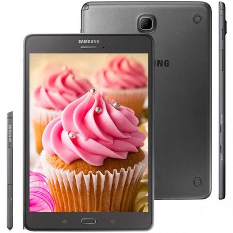 https://loja.ctmd.eng.br/18098-thickbox/tablet-samsung-galaxy-tab-16gb-wifi-4g-tela-8.jpg