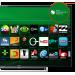 SMART TV 48 SONY FULL HD HDMI USB WIFI USB HDTV CONVERSOR DIGITAL