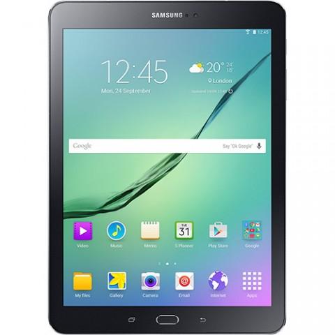 https://loja.ctmd.eng.br/18135-thickbox/tablet-samsung-tela-10-8gb-android-4-wifi-3g-quad-core.jpg
