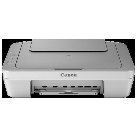 https://loja.ctmd.eng.br/18206-thickbox/impressora-multifuncional-canon-usb-color.jpg