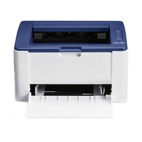 https://loja.ctmd.eng.br/18215-thickbox/impressora-a-laser-mono-xerox-wifi-usb.jpg