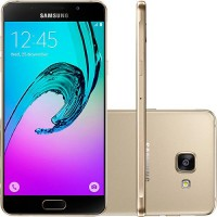SMARTPHONE SAMSUNG GALAXY 2 CHIPS ANDROID 5 16GB TELA HD 5.2 4G CAM 13MPX