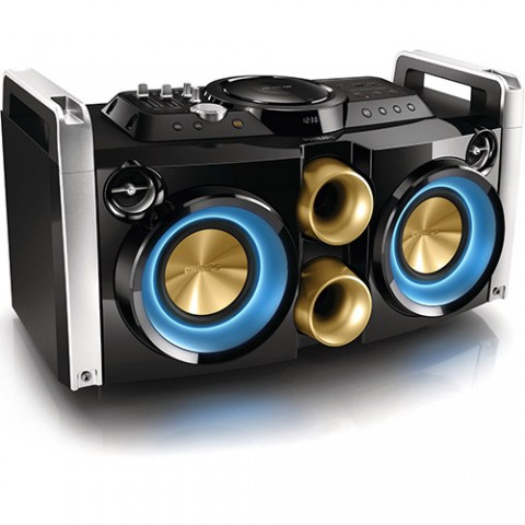 https://loja.ctmd.eng.br/1829-thickbox/mini-system-philips-com-karaoke-mp3-usb-240w-.jpg
