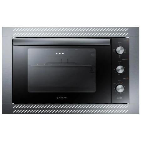 https://loja.ctmd.eng.br/18384-thickbox/forno-de-bancada-electrolux-inox-44l-funcao-3x1-c-grill-1800w.jpg