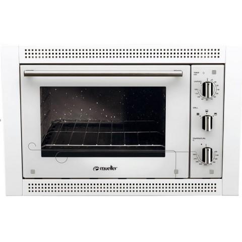 https://loja.ctmd.eng.br/18389-thickbox/forno-eletrico-de-embutir-branco-c-grill-funcao-6x1.jpg