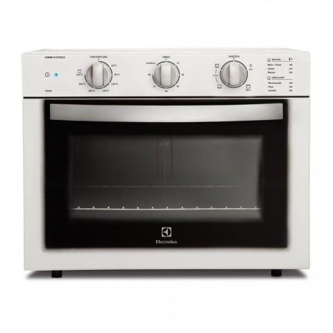 https://loja.ctmd.eng.br/18395-thickbox/forno-eletrico-electrolux-44l-c-grill-funcao-3x1-branco.jpg