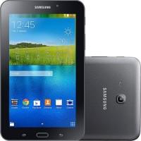 TABLET SAMSUNG GALAXY ANDROID 4.4 TELA 7 WIFI QUAD CORE 8GB