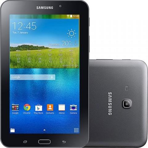 https://loja.ctmd.eng.br/18419-thickbox/tablet-samsung-quad-core-7-polegadas-c-8gb-armazenamento-wifi-e-android-44.jpg