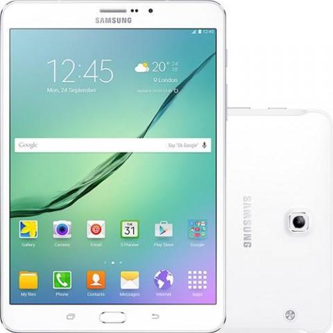 https://loja.ctmd.eng.br/18423-thickbox/tablet-samsung-galaxy-octa-core-32gb-tela-de-8-polegadas-4g-android-5-wifi.jpg