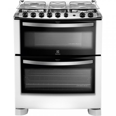 https://loja.ctmd.eng.br/18439-thickbox/fogao-electrolux-5-bocas-forno-c-grill.jpg