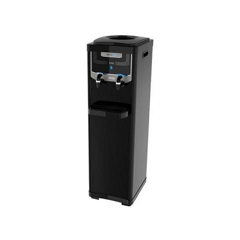 https://loja.ctmd.eng.br/18487-thickbox/bebedouro-refrigerado-por-compressor.jpg