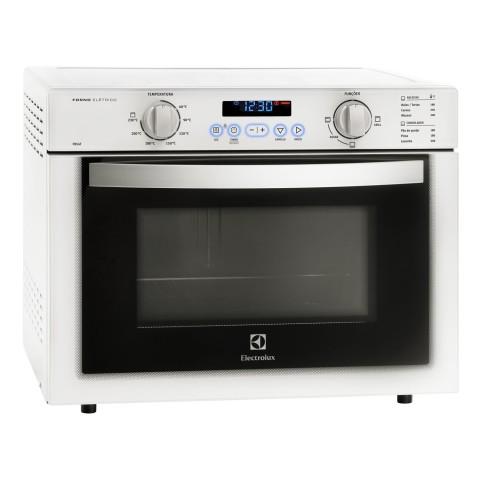 https://loja.ctmd.eng.br/18500-thickbox/forno-de-bancada-electrolux-44l-funcao-3x1-c-grill-1800w-branco.jpg