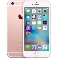 IPHONE APPLE 6S 16GB TELA 4K HD 4.7 3D TOUCH 4G WIFI IOS 9 CAM 12MPX GPS