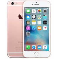 IPHONE APPLE 6S 16GB TELA 4K HD 4.7 3D TOUCH 4G WIFI IOS 9 CAM 12MPX GPS