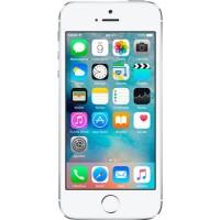 IPHONE 5S APPLE 16GB TELA HD 4 IOS 8 CAM 8 MPX WIFI Bluetooth 4.0 GPS