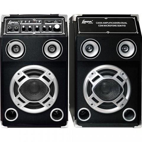 https://loja.ctmd.eng.br/18692-thickbox/kit-2-caixas-som-lenoxx-130w-c-karaoke-usb-sd-mp3-.jpg