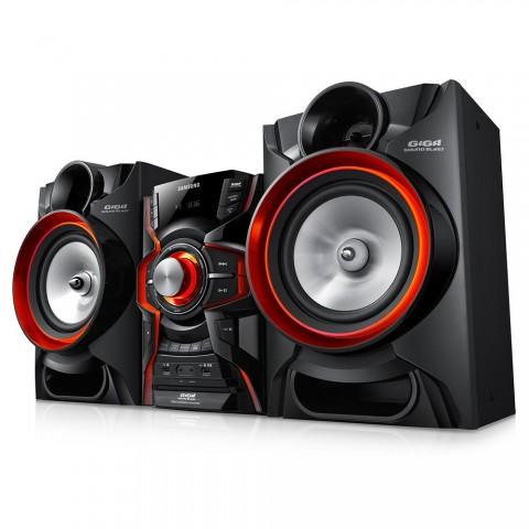 https://loja.ctmd.eng.br/1881-thickbox/mini-system-samsung-c-karaoke-bivolt-750w-.jpg