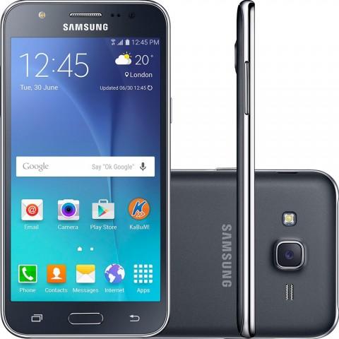 https://loja.ctmd.eng.br/18844-thickbox/smartphone-samsung-galaxy-dual-quad.jpg